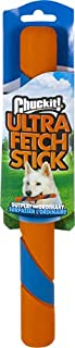 Chuckit! Ultra Fetch Stick Dog Toy (B07SK3R2C3) | Amazon price tracker / tracking, Amazon price history charts, Amazon price watches, Amazon price drop alerts
