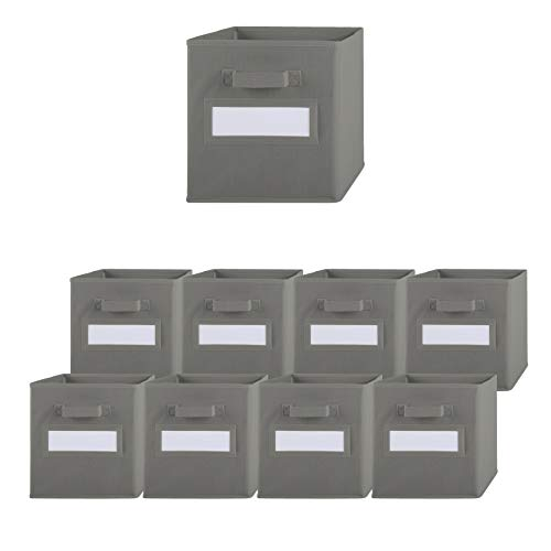 Caja Estanteria  marca Pomatree