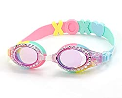 The 10 Best Goggles For Girls
