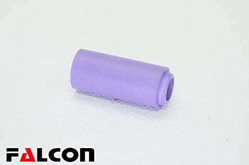 FALCON 2点式 ホップアップ パッキン King Arms Blaser R93 LRS1用 (紫/80°) F44-KA-R93