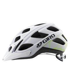 Giro Hex MTB Fahrrad Helm weiß 2016: Größe: M (55-59cm) by Giro