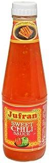 Jufran Sweet Chili Sauce 11.64 oz
