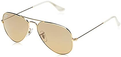 Up to 70% off Ray-Ban, Carrera & more