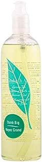 Elizabeth Arden Green Tea Mimosa Energizing Bath & Shower Gel 500ml