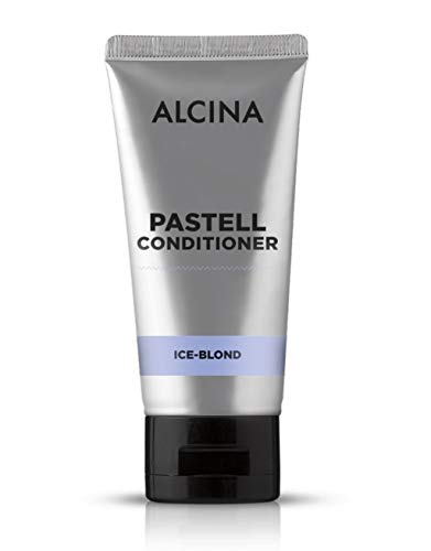 Alcina Pastell Conditioner Ice-Blond 100ml