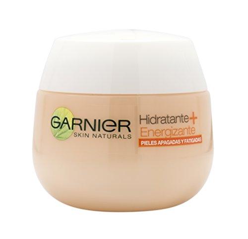 GarnierFeuchtigkeitscreme, 24h, Hydra-Adapt, für matte und müde aussehende Haut