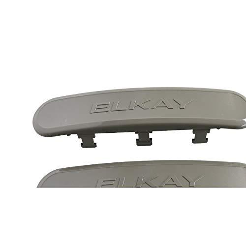 Elkay 1000001600 Kit - EZ Front Pushbar