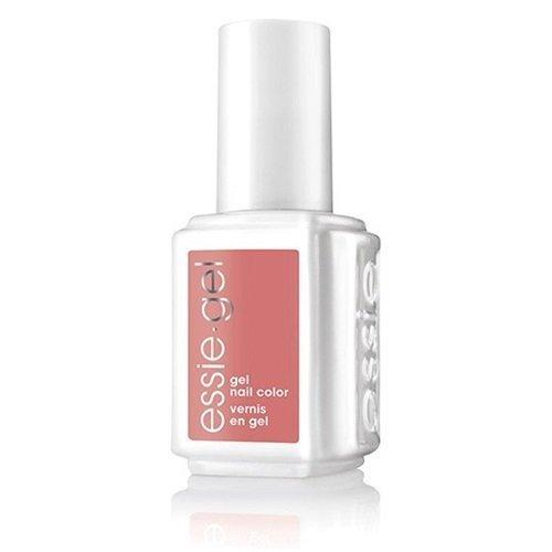 Essie Gel Vernis gels semi-permanents - Lounge Lover 965g - 0.42oz / 12.5ml