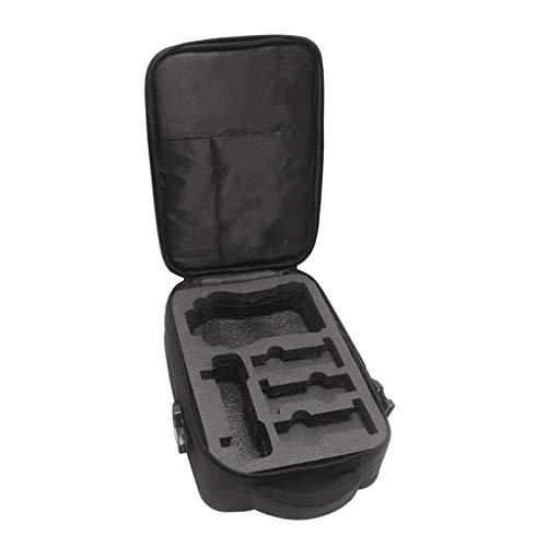 Almacenamiento portátil de la Bolsa de Hombro Durable del Viaje Que Lleva el Almacenamiento Protector para Hubsan Zino H117S