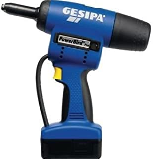 gesipa power tools