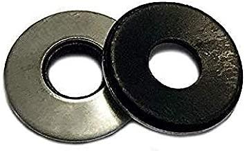 Best metal sealing washers Reviews