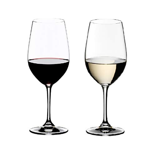 Riedel Vinum 6416/15 Chianti / Riesling Set of 2 Glasses
