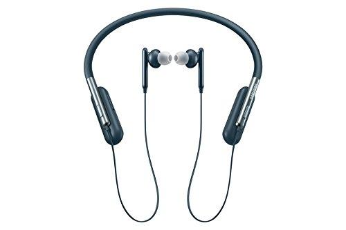 Samsung EO-BG950 U FLEX Headset