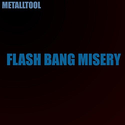 Flash Bang Misery (Grenade Man) [Megaman 8]
