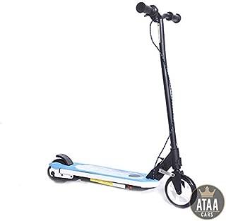 Amazon.es: patinete electrico