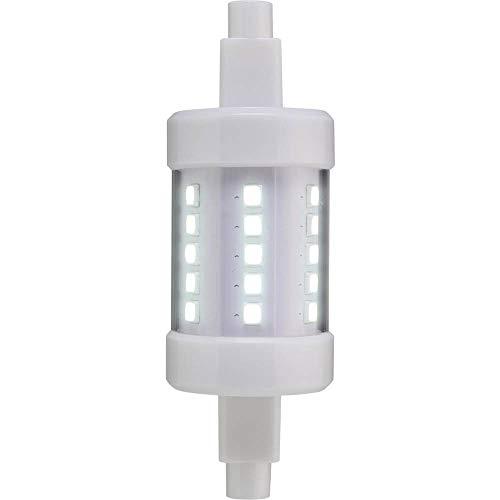 sygonix LED R7S 4.5W=40W KW R HR 78MM