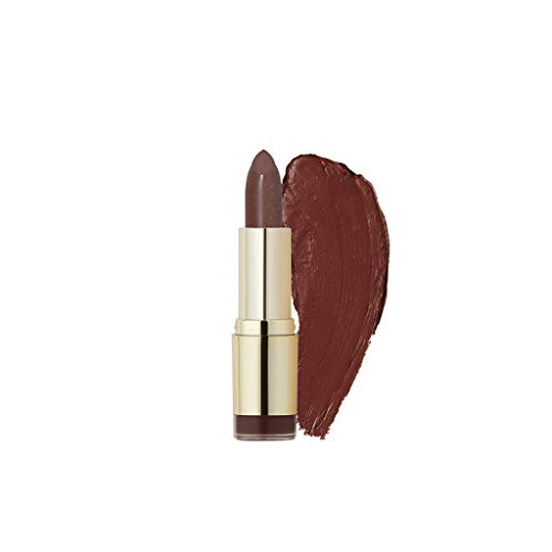 MILANI - Color Statement Lipstick Double Espresso - 0.14 oz. (4 g)