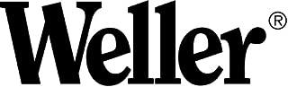Weller WXD Soldering / Desoldering Station - WXD2020 [PRICE is per EACH]