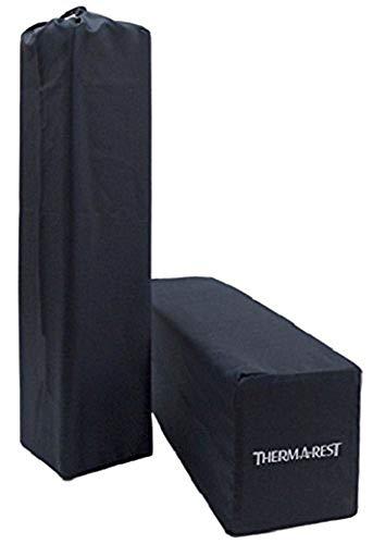THERMAREST(サーマレスト) マットケース Zライト/Zライトソル スタッフサック レギュラーサイズ専用 30002