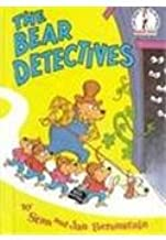 Best the berenstain bears the bear detectives Reviews