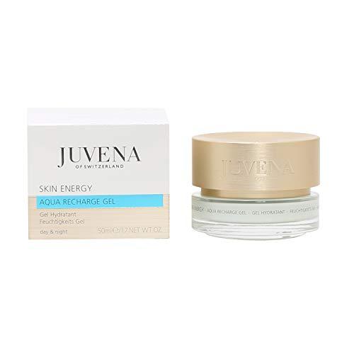 Juvena Skin Energy Aqua Recharge Gel Gesichtscreme, 50 ml