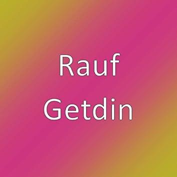 Getdin