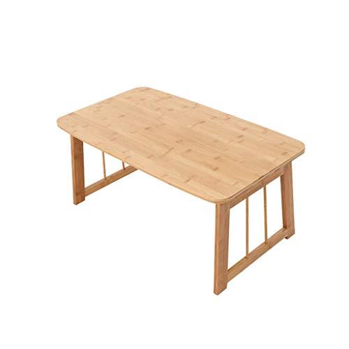 höj och sänkbart soffbord ikea