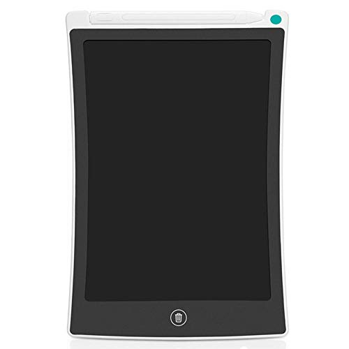 BXGZXYQ Tablet LCD Creatieve LED elektronische graffiti voor kinderen intelligent elektronische tafel 10-inch tablet grafisch tablet