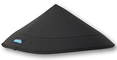 KAVU Chillba Black, One Size