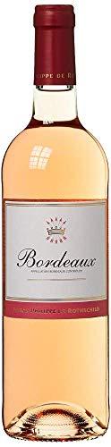Baron Philippe de Rothschild Bordeaux AOC Rosé Merlot trocken (1 x 0.75 l)