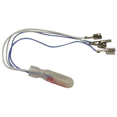 Interruptor Thermo para motor Ventil referencia: 387207902para horno A.E.G
