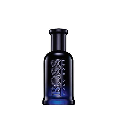 Hugo Boss Bottled Night Eau De Toilette 30Ml,