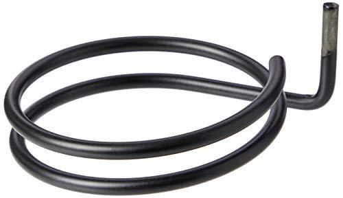 Efalock Piccolo - Soporte para secador de pelo, 30 g
