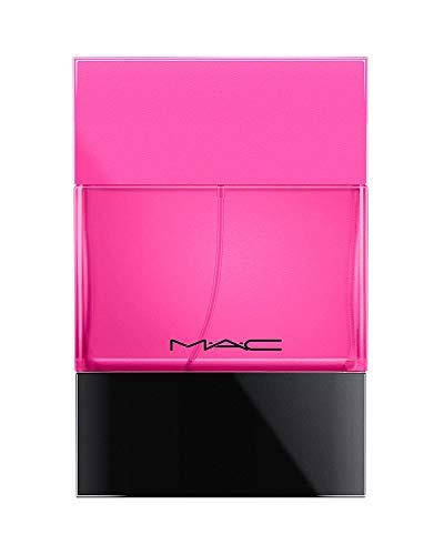 MAC Shadescents Candy Yum Yum 1.7 oz Eau de Parfum Spray