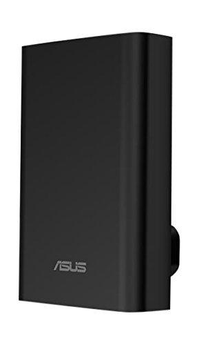 Asus 90AC00P0-BBT026 Zen Power 10000mAh Powerbank schwarz