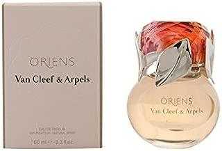 Oriens - Eau de Parfum 3.4 fl oz