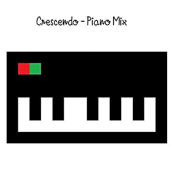 Crescendo (Piano Mix)