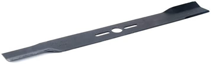 Maxpower 331045 Universal Replacement Lawn Mower Blade, 21-Inch