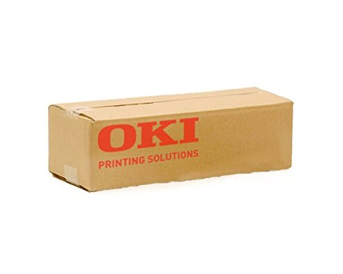 Sale!! 321/SSD Okidata Oki Oki 321 Ssd Printer Non-Turbo Version
