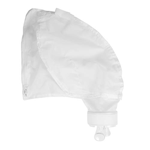 Learn More About ARTIBETTER Compatible for Polaris 360 380 Pool Cleaner Filter Bag Parts
