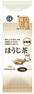 ホシザキ 給茶機用パウダー茶毎日彩香お徳用ほうじ茶 フード ドリンク スイーツ お茶 紅茶 日本茶 その他の日本茶 [並行輸入品]