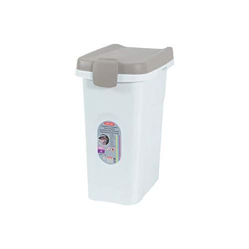 Kerbl 80830 Petfood-Container