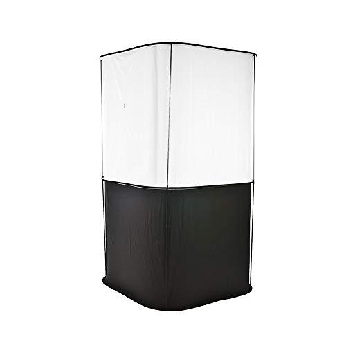 Lastolite LLLR8824 - Cubelite Studio, 70 x 70 cm