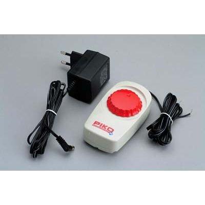 Piko 55003 - Regler mit Adapter (220V)