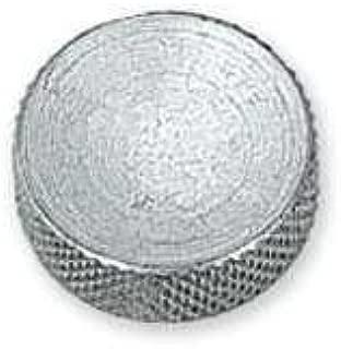 Tandy Leather Craftool Dot/Rivet Anvil 8056-00