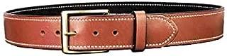 Best desantis leather gun belt Reviews