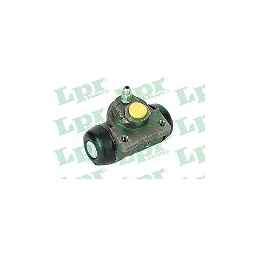 LPR Radbremszylinder, 4096
