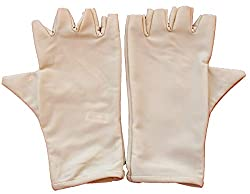 Sungrubbies Fishing Gloves - Best Fishing Gloves