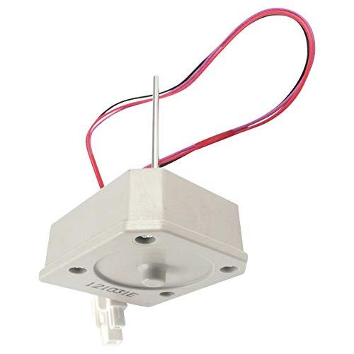 Motor Ventilador Evaporador LG 4681JB1029A / RDD056X01 4681JB1027A / ODM-001F