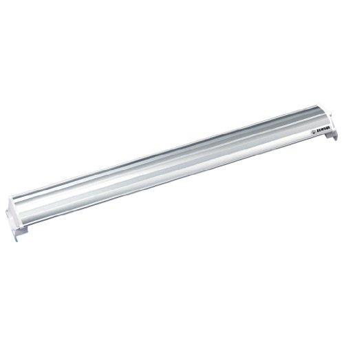 ゼンスイ LED PLUS ストロングホワイト 60cm